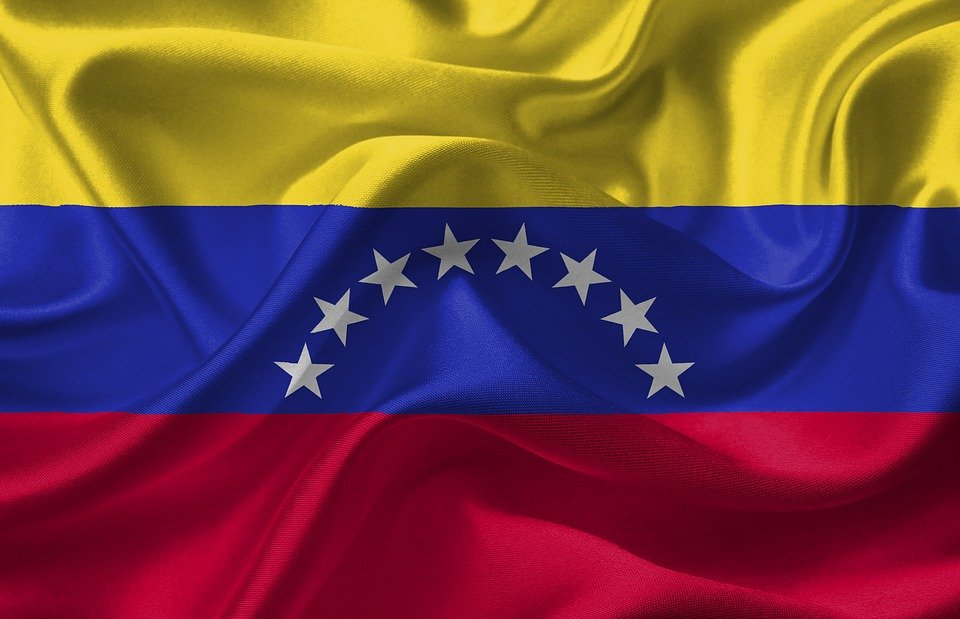 Venezuela's Justice System Perpetuating Human Rights Abuses – The Organization for World Peace