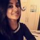Hina Khalid
